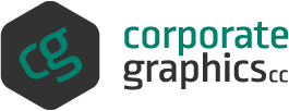 Corporate Graphics cc